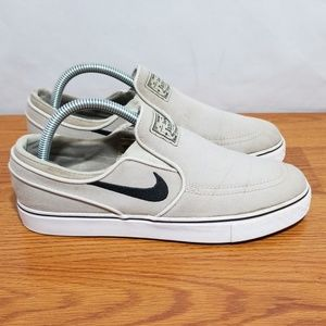 Stefan Janoski Skateboarding Shoes